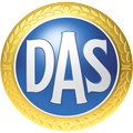 das_simple_logo