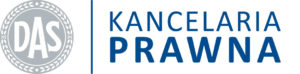 logo-KANCELARIA-PRAWNA