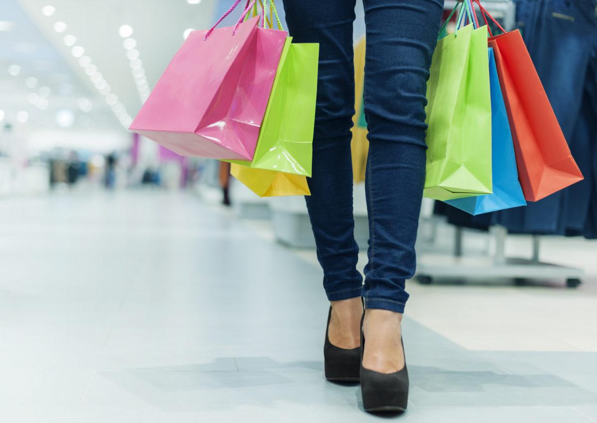zakupy, reklamacja, rękojmia- Jak sprawnie i skutecznie zareklamować zakupiony produkt?