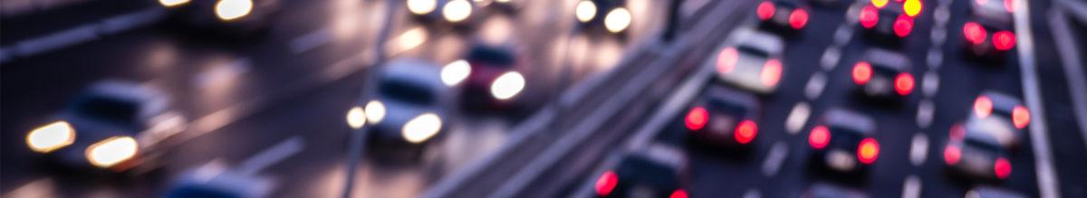 Samochody na autostradzie- 6 rzeczy o których powinieneś pamiętać kupując samochód